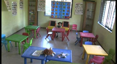 bright start pre school ahmedabad india 270 | maxresdefault