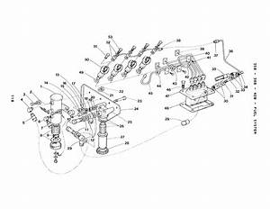 35b - 38b - 42b - Fuel System