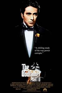 The Godfather: Part II DVD Release Date