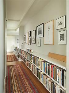 Designer, Tips, 7, Creative, Hallway, Decorating, Ideas