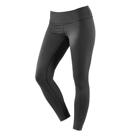 tommie copper womens compression leggings
