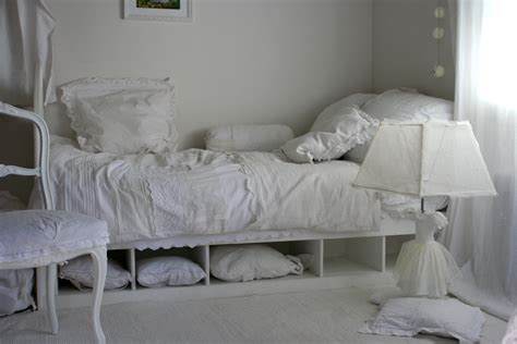 linge de maison shabby chic beautiful chambre style cagne romantique ideas lalawgroup us lalawgroup us