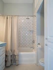 French Country Kitchen Curtains Ideas by Fixer Upper Bathroom Before Amp Afters House Of Hargrove