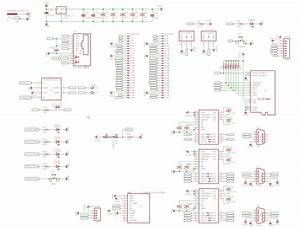 Building A Circuit Board