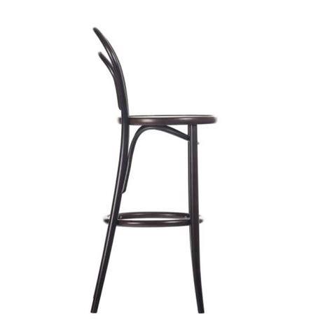chaise rotin maison du monde tabouret de bar bistrot bois maison design bahbe com