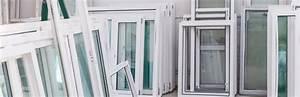 Wer Baut Fenster Ein : glasbau heck gbr glaserei meisterbetrieb alfter bonn ~ Lizthompson.info Haus und Dekorationen