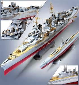 I 58 Japanese Submarine USS Indianapolis