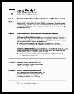 physician assistant resume the best letter sample With cv template for physicians