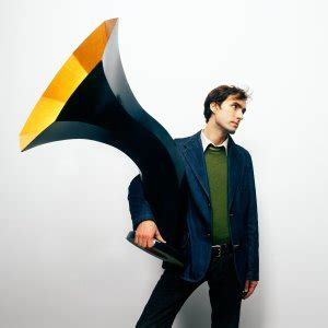 Andrew Bird Armchairs Lyrics by A Smudge On The Collective Unconscious Favorite Songs