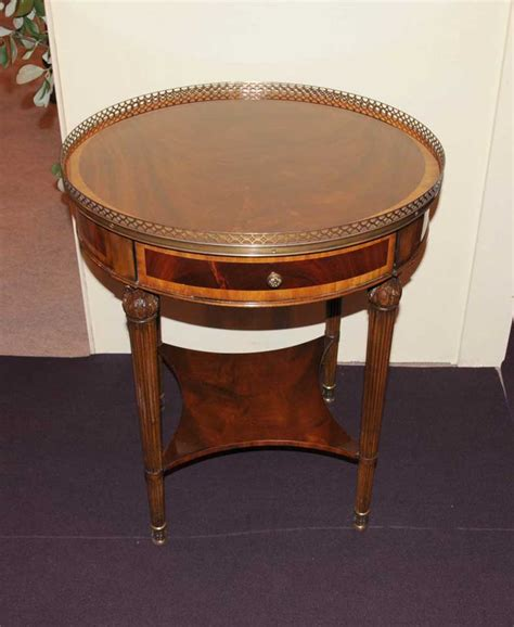 mahogany cocktail table regency mahogany side table cocktail end tables 3946