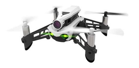 parrot mambo fpv  dron  echar carreras tuexpertocom