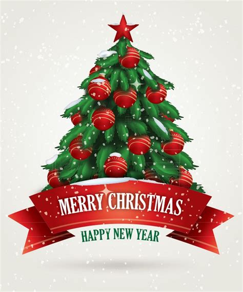 60 free christmas vector design resource for greeting cards and websites eps ai svg part 2
