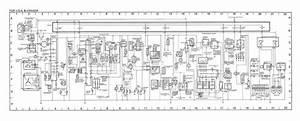 1977 Toyota Ke30 Alternator Wiring Diagram  Nipondenser