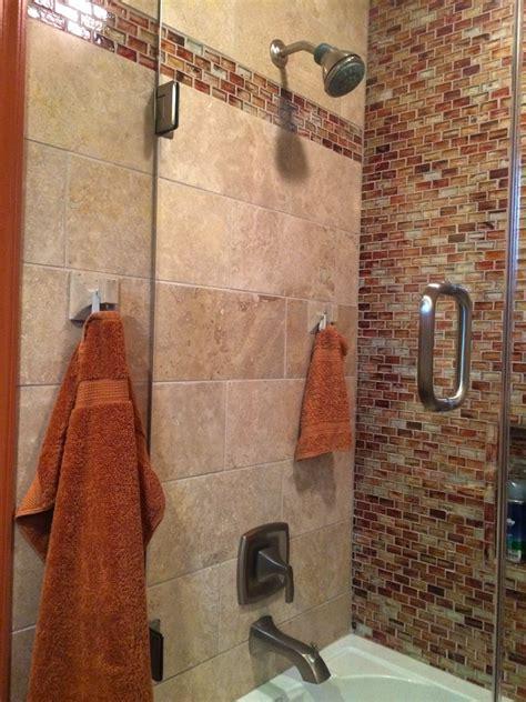 bathroom remodeling harlan custom contracting