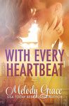 heartbeat cities  love   melody grace reviews discussion bookclubs lists