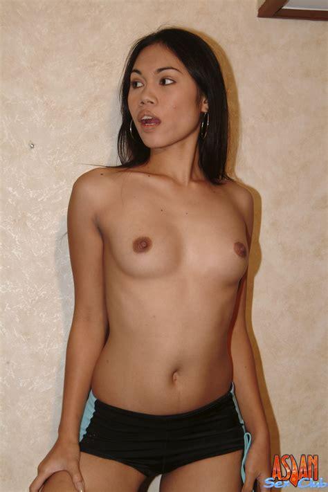 Asian Babes Db Asian American Girl Naked
