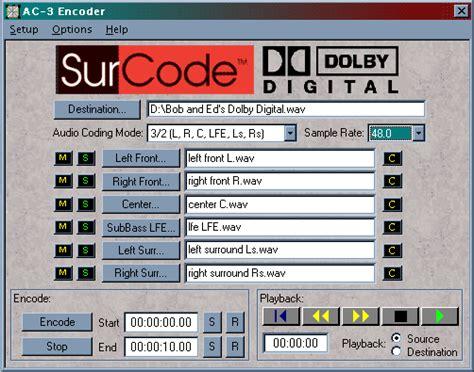 dolby numérique surround sound mp3 télécharger hindi