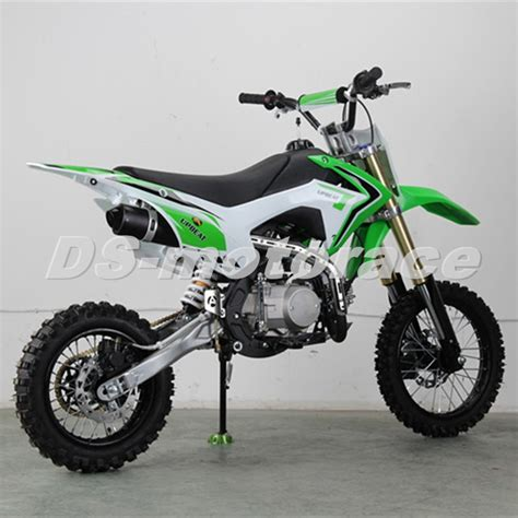 motocross bikes cheap 200cc dirt bike for sale cheap for south africa market