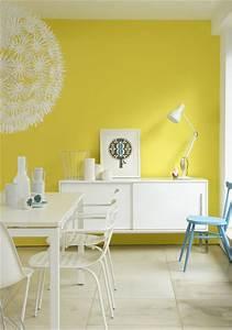Marier les couleurs les 6 pieges a eviter cote maison for Choix des couleurs de peinture 6 ateliers deco mlb