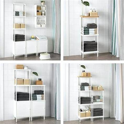 Badezimmer Aufbewahrungsboxen Ikea by Badezimmer Aufbewahrung Die Aufbewahrungsbox Ideen Bad