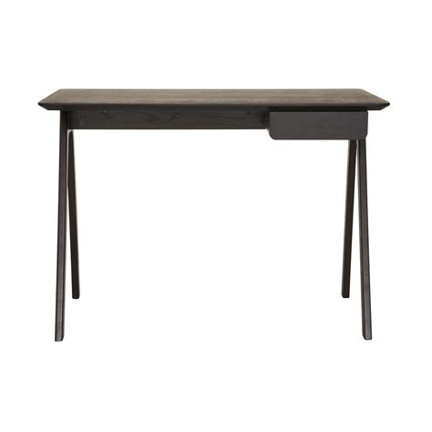 small modern writing desk small modern desk for your office