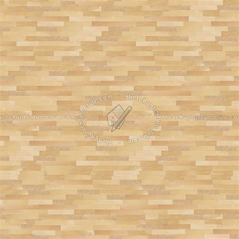 Light parquet texture seamless 05232