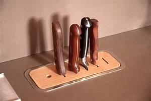 Couteau Ceramique Ikea : poubelle cuisine encastrable dans plan de travail ji71 jornalagora ~ Melissatoandfro.com Idées de Décoration