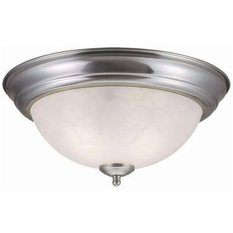 eglo dakar 5 light matte nickel ceiling light 27325a the