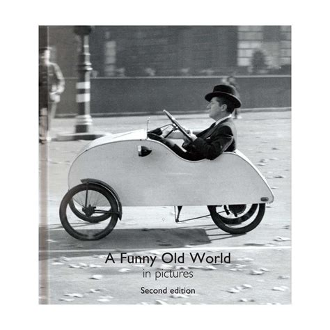 funny  world picture book  people  dementia