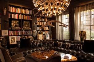 home design books emblem home libraries