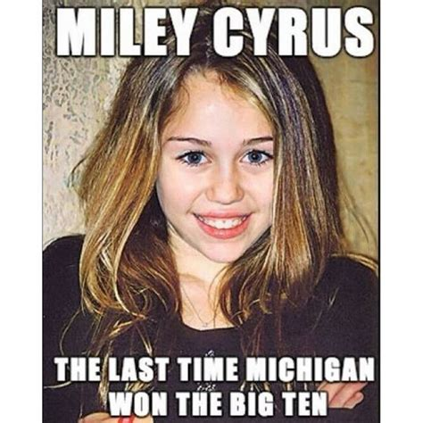 Michigan Fan Meme - michigan state the university of michigan october 17th 2015 never forget tigerdroppings com