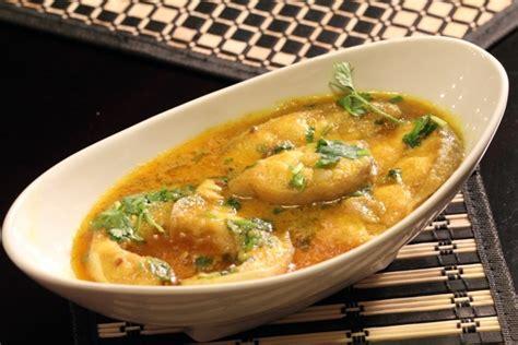 recettes cuisine indienne recettes indiennes plats épicés et saveurs exotiques en