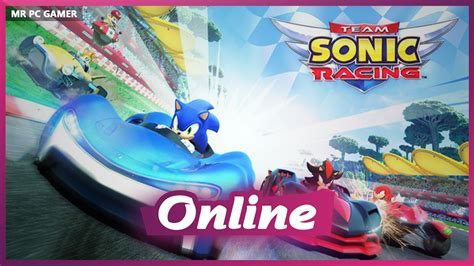 Arum's afterlife adventure for free! Download Team Sonic Racing (+ Multiplayer, MULTi10) FitGirl Repack + ONLINE | MrPcGamer