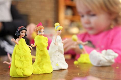 Saindēšanās Siguldas bērnudārzos: Šobrīd nav ziņots par jauniem saslimšanas gadījumiem | Labdien.lv