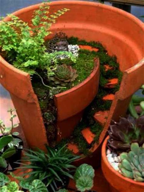 plant containers ideas 35 creative outdoor home decorating ideas and unusual plant pots