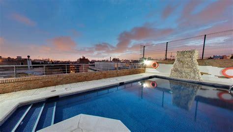 hotel piscine interieure barcelone 28 images les plus beaux h 244 tels de barcelone avec