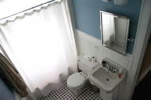 small vintage bathroom ideas retro bathroom designs pictures bathroom furniture