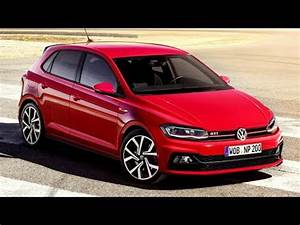 Vw Polo Leasing 2018 : 2018 yen vw polo youtube ~ Kayakingforconservation.com Haus und Dekorationen