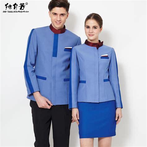 hotel front desk uniforms 14 best images about cashier concept on pinterest hotel