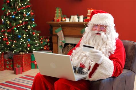 online shopping christmas sales 5 tips to increase your sales