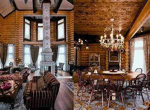 Decoration, Ideas, Best, Interior, Design, Country, Interiors, And, Country, Decor, Ideas