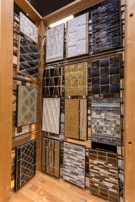 glass tile glass tile backsplash glass tile shower