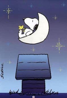 images  good night sleep tight  pinterest