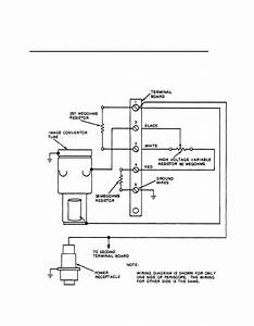 Appendix A  Wiring Diagrams