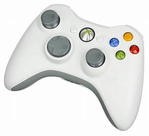 File:Xbox-360-Wireless-Controller-White.jpg - Wikipedia