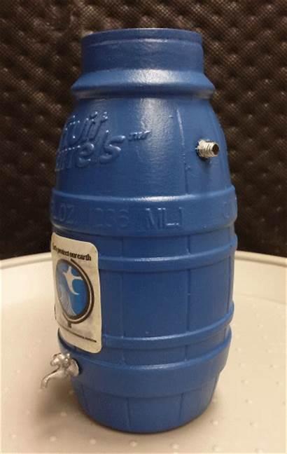 Barrel Mini Rain Dep Nj Instructions Demo