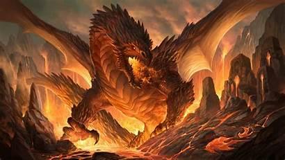 Dragon Fantasy Dragons Artwork Wallpaperup Wallpapers