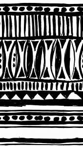 Black and White Patterns on Pinterest | Scandinavian ...