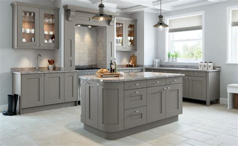 interior barn doors for sale in canada rivington bespoke painted kitchen in dove grey