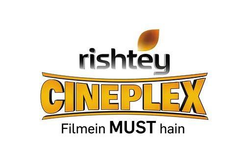 Rishtey tv channel download :: windpucasme